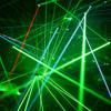 Lloyds TSB - For The Journey (DJ LewChemia Drum n Bass Remix)