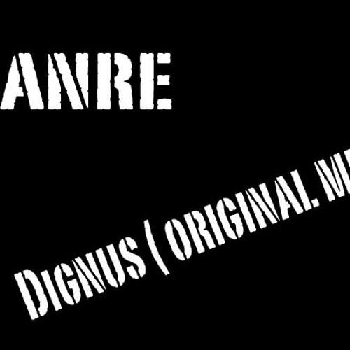 Dignus (Original Mix)