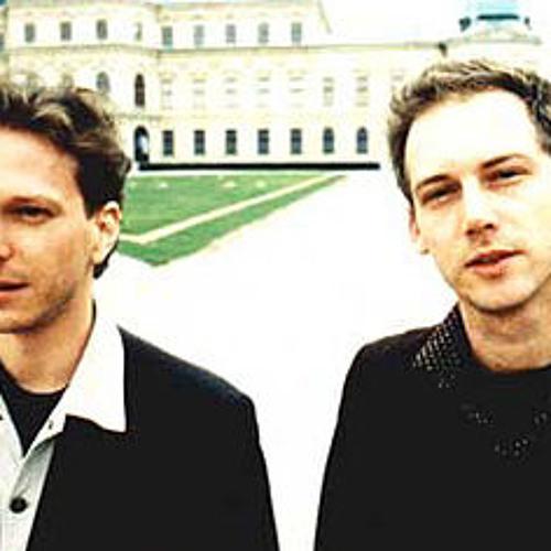 Kruder & Dorfmeister - Amsterdam Dub Sessions (rare full mix) 1