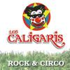 Caligaris - A Vos (con saludo a gaby y guicho)