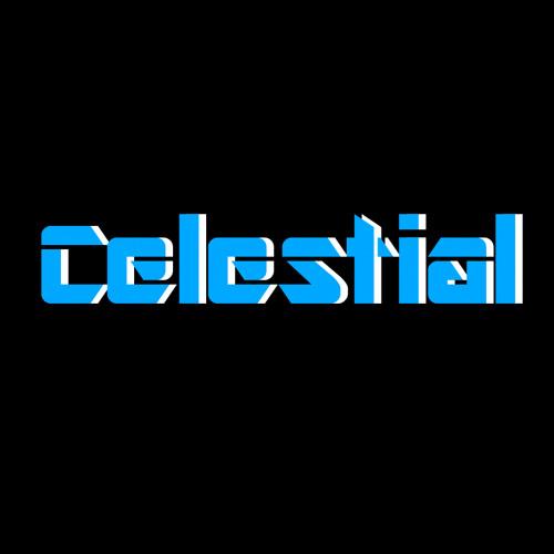 Celestial - Sonny, Don't Be Scared