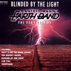Manfred Mann's Earth Band - Blinded By The Light (gnooly's Rubberhead Remix)