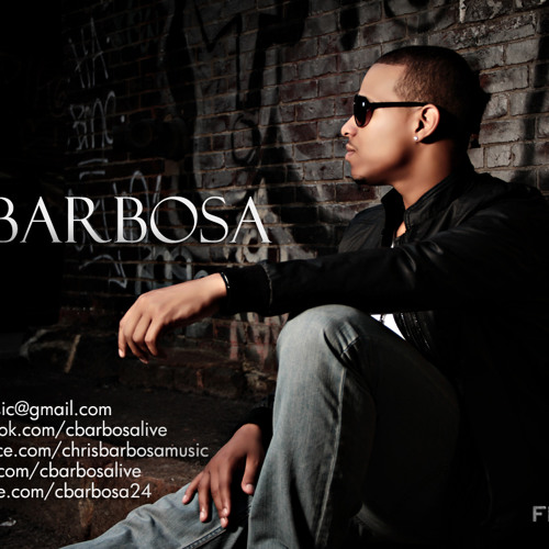 """So Fine"" C.Barbosa"