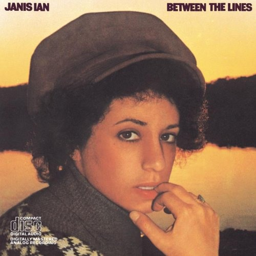 Janis Ian - At Seventeen (gnooly's Lost Youth Remix)