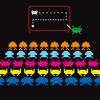 Spaced Invader - Hatiras - Original