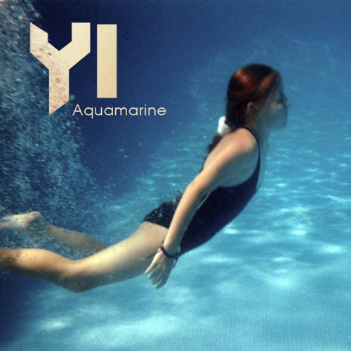 Aquamarine Mix Feb 2011 [free download]