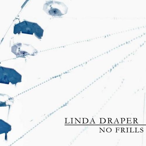 """Linda Draper - """"Colorblind"""""""