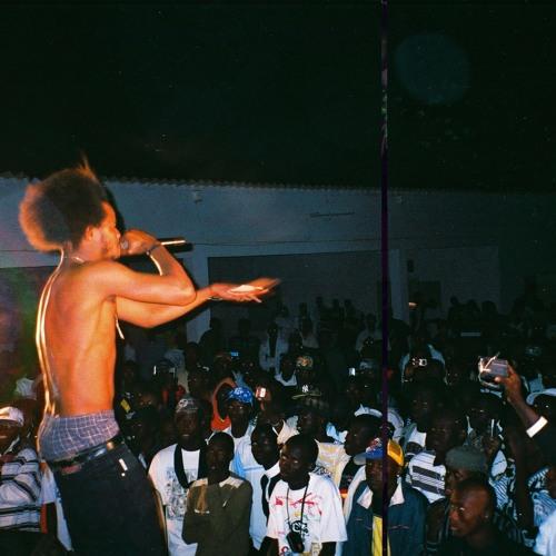 Saloum Hip Hop: Les Régionalistes se Revendiquent