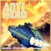 DJ Anti Hero - Journey to CP 1919