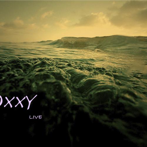 DJ Coxxy Live!(7London Rec.) /DEEp Production/