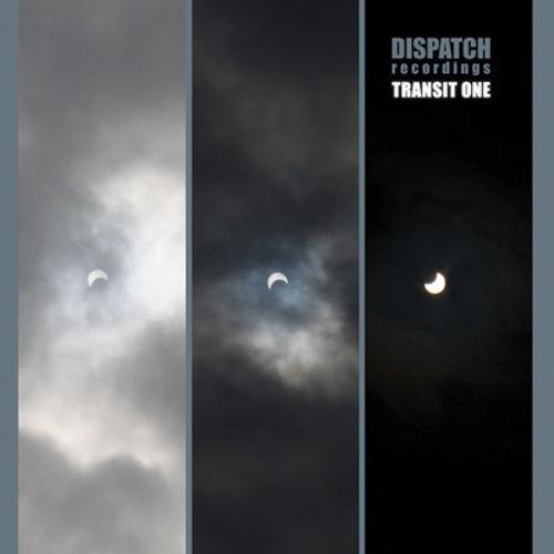 Paul T & Survival -Sunshine- Dispatch Recordings- (Snippet)