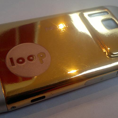 Loo Fi Loop (#ToiletLoop )