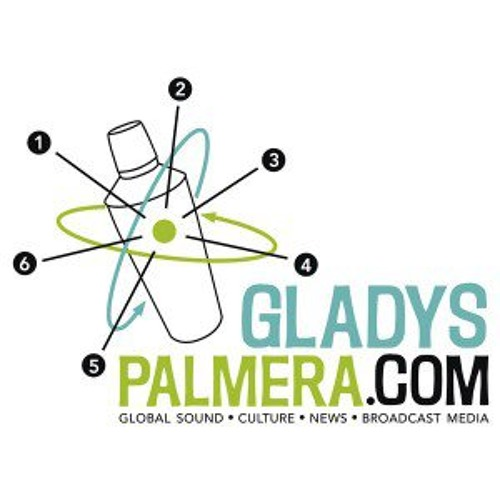 Soleado 66 - 5 Feb 2011