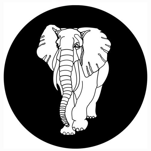 White Elephant - Sir John - Mark E remix (clip)