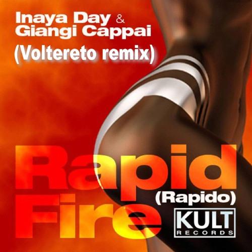 Rapid Fire (Voltereto rmx)