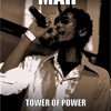 Mar - Tower of Power
