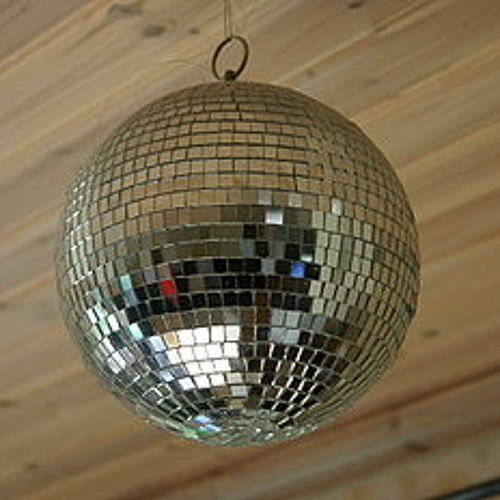 Italo Disco Mix
