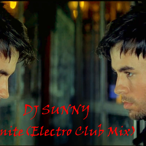 Tonite (Electro Luv Mix)