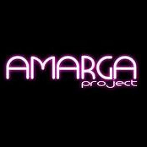 Amarga Project against Kid Cudi vs Crookers - Wawawiba 'n' nite (2011 Amarga radio edit)