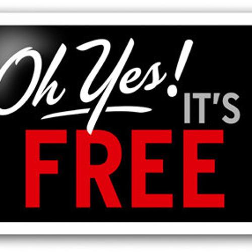 Jogo - Whipped Up FREE 320