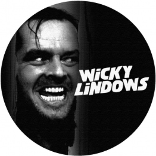 Balkansky and Temper D - Nose Dive (Out Now on Wicky Lindows)