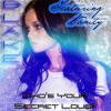 Who's Your Secret Love Feat. Vanity (Blake Steel Vocal Mix)