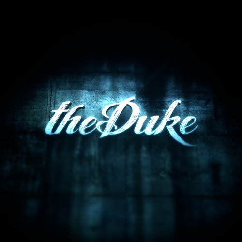 The Duke - Dub Siren