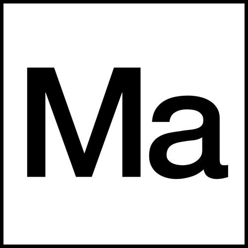 Mash - Somebody's Property (Kevin McKay Remix)