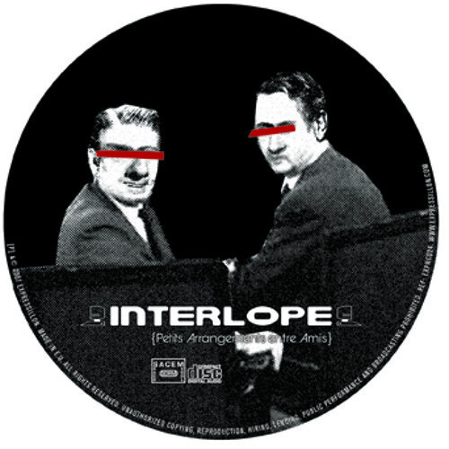 Interlope Remixes & Special Releases (selection)