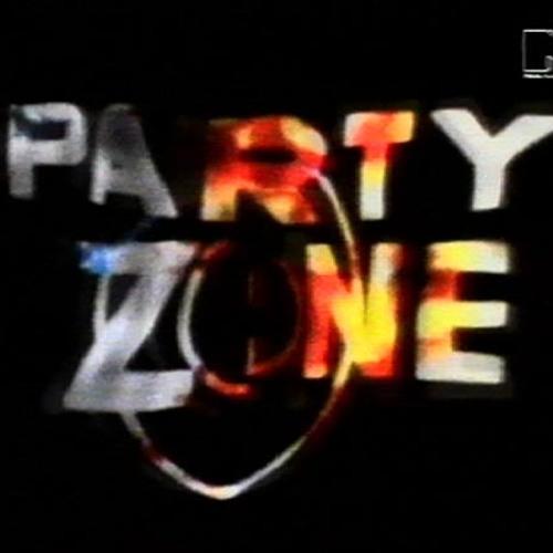 BenSol PartyZone RadioShow feb 2011