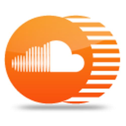 Deurun Records Remix Contests