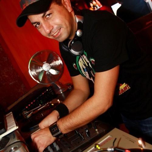 DJ O.SI EDIT & REMIX