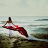 Ana Isabel feat. 24HRS - Por Amarte Asi (Bachata Version)