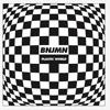Blocks Bnjmn Album Cover
