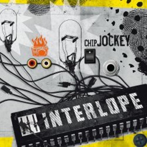 Béruriers Noirs PORCHERIE Official Interlope CASSE TOI PAUV' CON Remix