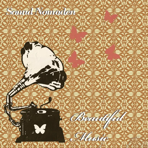Sound Nomaden - Cool Swing