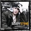 Sleepy Stone ft Rapid Fire - The way (Beatcat Remix)