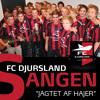 FC Djursland - Jagtet af hajer