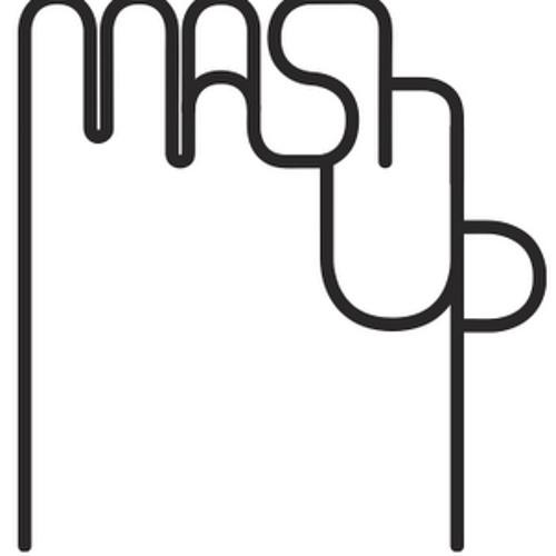 Mash~UpZ / RemixZ