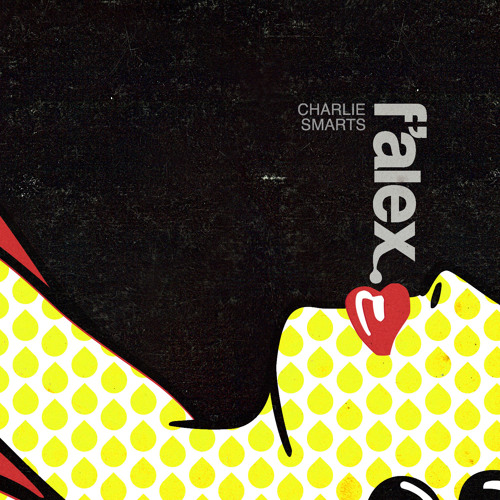 11 Charlie Smarts - Fly