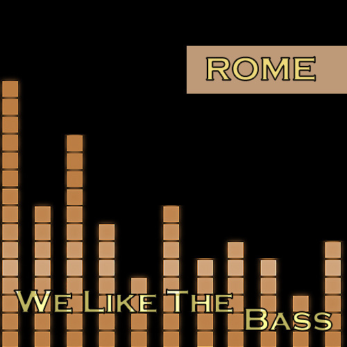 We Like The Bass (Mix)