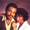 Billy Preston And Syreeta - With U I'm Born Again (Cayetano rmx)