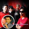Meet Uncle Hussain ft. Black Mentor-Drama King (Raja Drama)