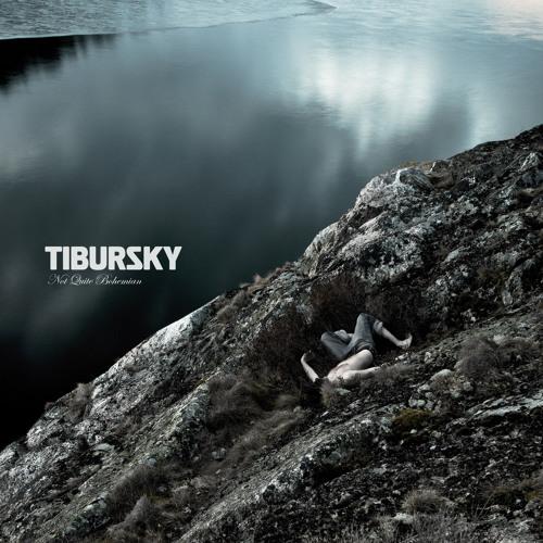 PLASTIC JESUS by Tibursky