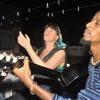FULANI SARSARA BAND -  EMIGRATION My People Cry  Adama Balde      with Malin Djibril Aliou