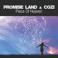 Promise Land - Heaven (Miami 305 Mix)