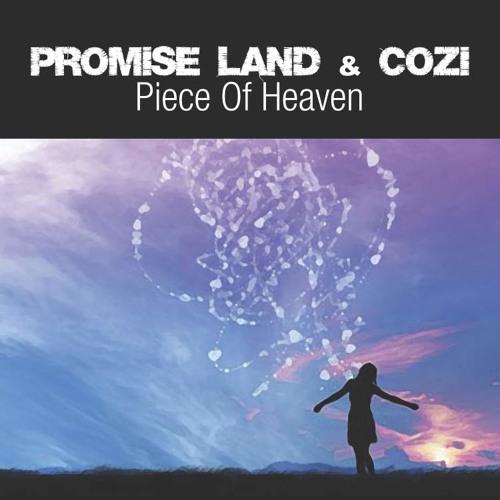 Promise Land - Heaven (Miami 305 Mix) [Net's Work]