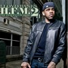 Lloyd Banks-Start It Up (DJ Richie Rich Re-Edit)