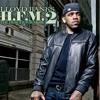 Lloyd Banks-Start It Up (DJ Richie Rich Re-Edit)