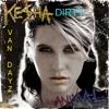 Kesha - Tik Tok (Van Dayz Remix)